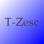 T-Zesc??.jpg